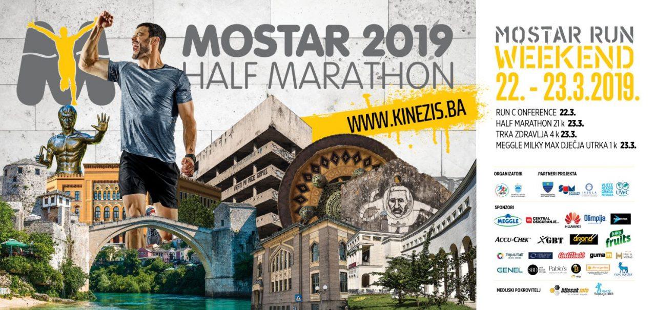 Mostar-1280x605.jpg