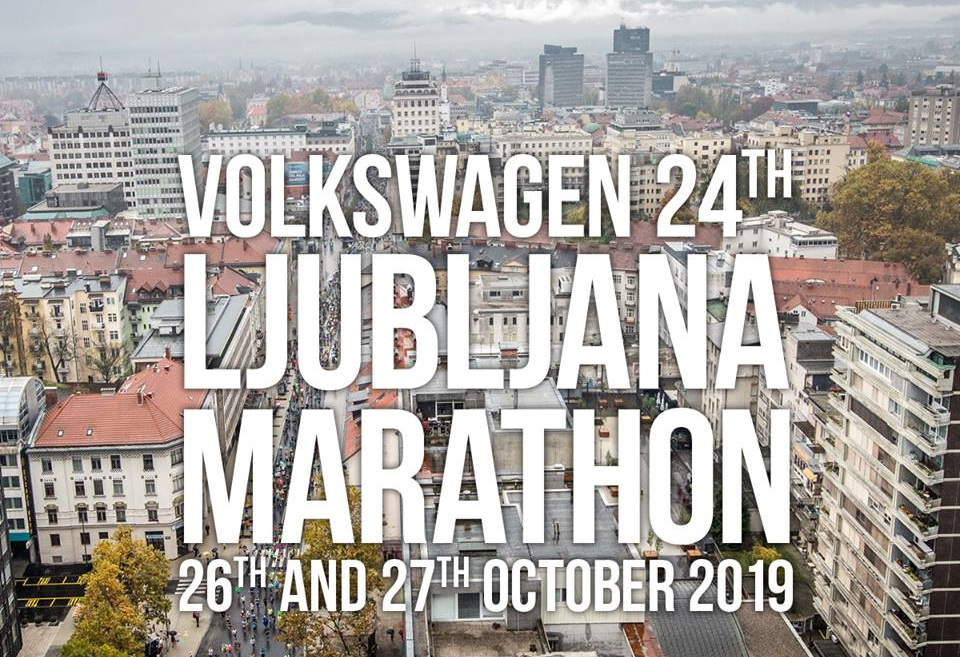 ljubljana-maraton.jpeg
